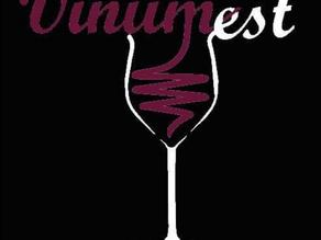 Cibo&Vino: eccellenze gastronomiche da VINUM EST
