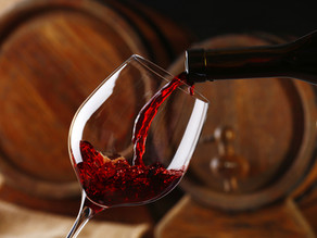 Cibo & Vino: il Vino del Cuore