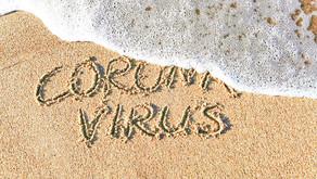 Turismo settore da salvare per uscire dalla Pandemia