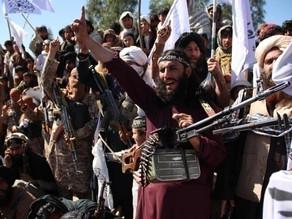 Afghanistan: la lunga agonia