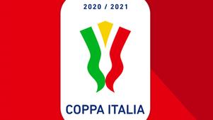Coppa Italia - Stasera Napoli-Spezia chiude i quarti