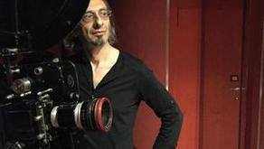 Torna Madre Mostro, la bio-antologia Horror firmata da Paolo Di Orazio