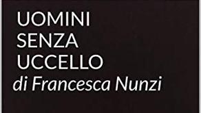 """""""Uomini senza uccello"""": l'ironia di Francesca Nunzi"""