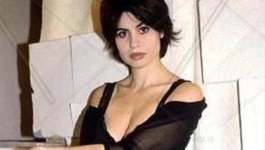 Francesca Nunzi torna in scena. E mica solo in scena...