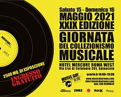 Musicday_orizzontale_Maggio_2021.jpg