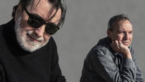Se Mephisto suona il nostro tempo. Il nuovo album di Gianni Maroccolo e Antonio Aiazzi
