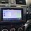 Thumbnail: JVC KW-M750BT  APPLE CARPLAY AND ANDRIOD AUTO