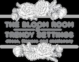 wedding flowers johannesburg