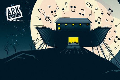 ARK Music - Entertainment
