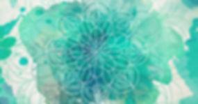 green-watercolor-splashes-mandala-background_23-2147544171.jpg
