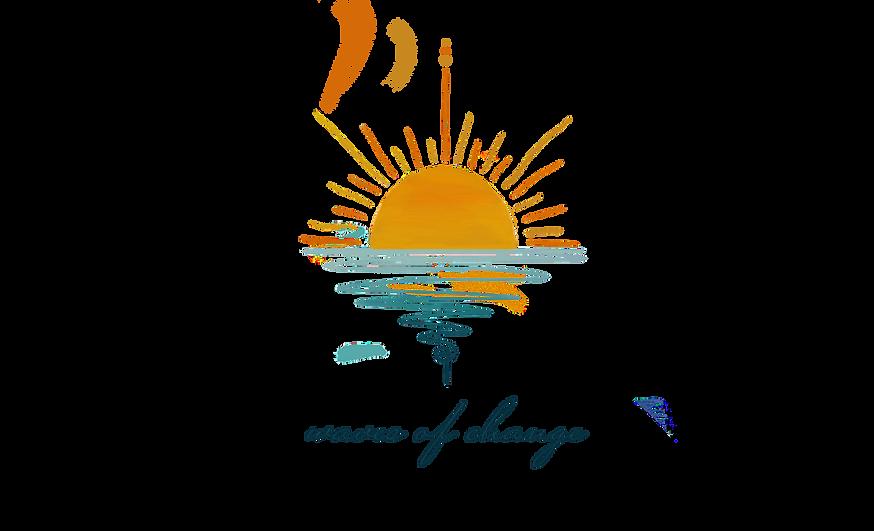 wavesofchangeupdateprimary.png