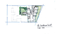 charles_tang_design_L8_penthouse_level