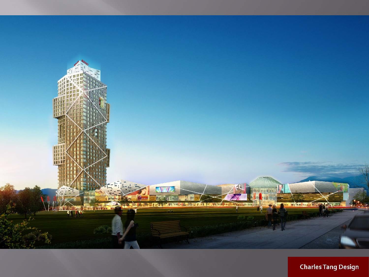 charles_tang_design_CTD_Urumqi_Mixed_used built project_Page_10