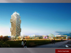 charles_tang_design_CTD_Urumqi_Mixed_used built project_Page_10