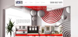 Lester Design & Drafting