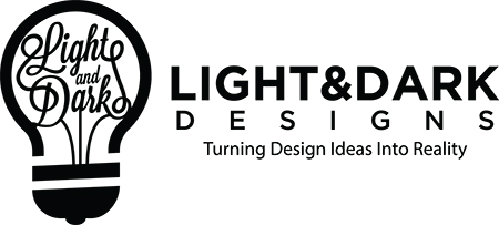 Light And Dark Designs