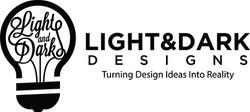 Light And Dark Designs