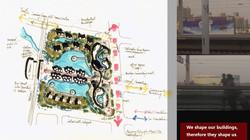 charles_tang_design-hand-sketches-architecture-portfolio 26