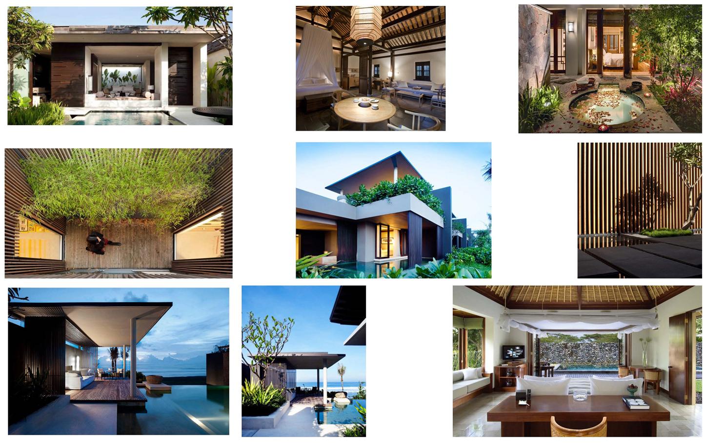 charles_tang_design_hangzhou_mangrove_tree_resort_villa_china 6
