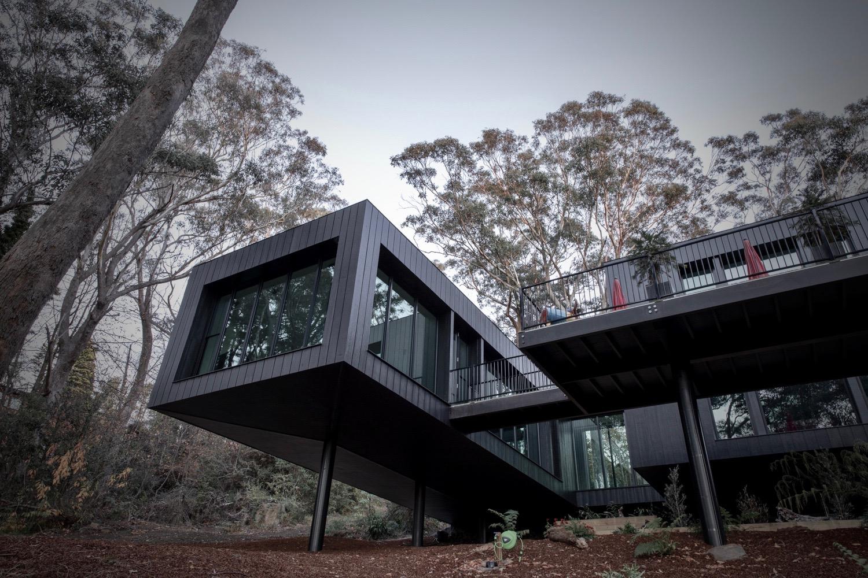 m_lukic_architect_kamimura_project 01