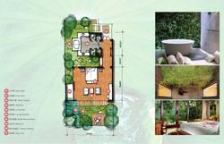 charles_tang_design_hangzhou_mangrove_tree_resort_villa_china 11