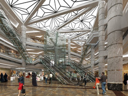 charles_tang_design_sahara_shopping_mall_dubai_uae 1