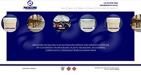 packcore_website_screenshot 190130.png