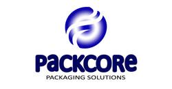 PackCore Pty Ltd