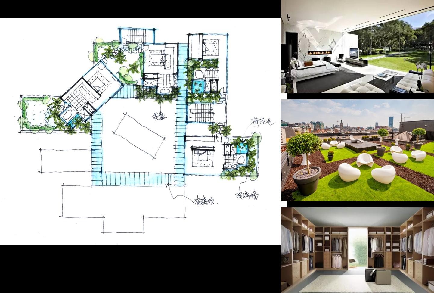 charles_tang_design_haikou_holiday_villa_china 21