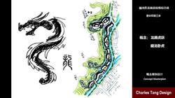charles_tang_design-masterplan-concept-pan-an-china 3