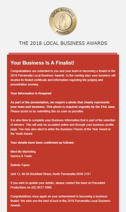 mind-my-marketing-local-business-awards-finalist 180617