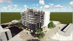 charles_tang_design_apartment_and_retail_mixed_use-sutherland 1
