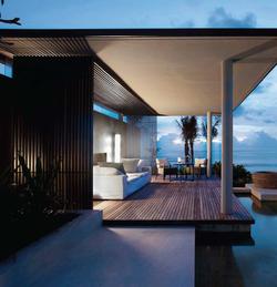 charles_tang_design_hangzhou_mangrove_tree_resort_villa_china 2