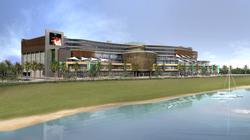 charles_tang_design_creekside_mall_karachi_pakistan 6