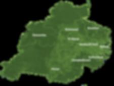 rda_sydney_geographical_map_economic_development