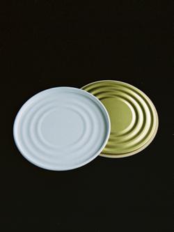 300mm lid for non-dangerous goods