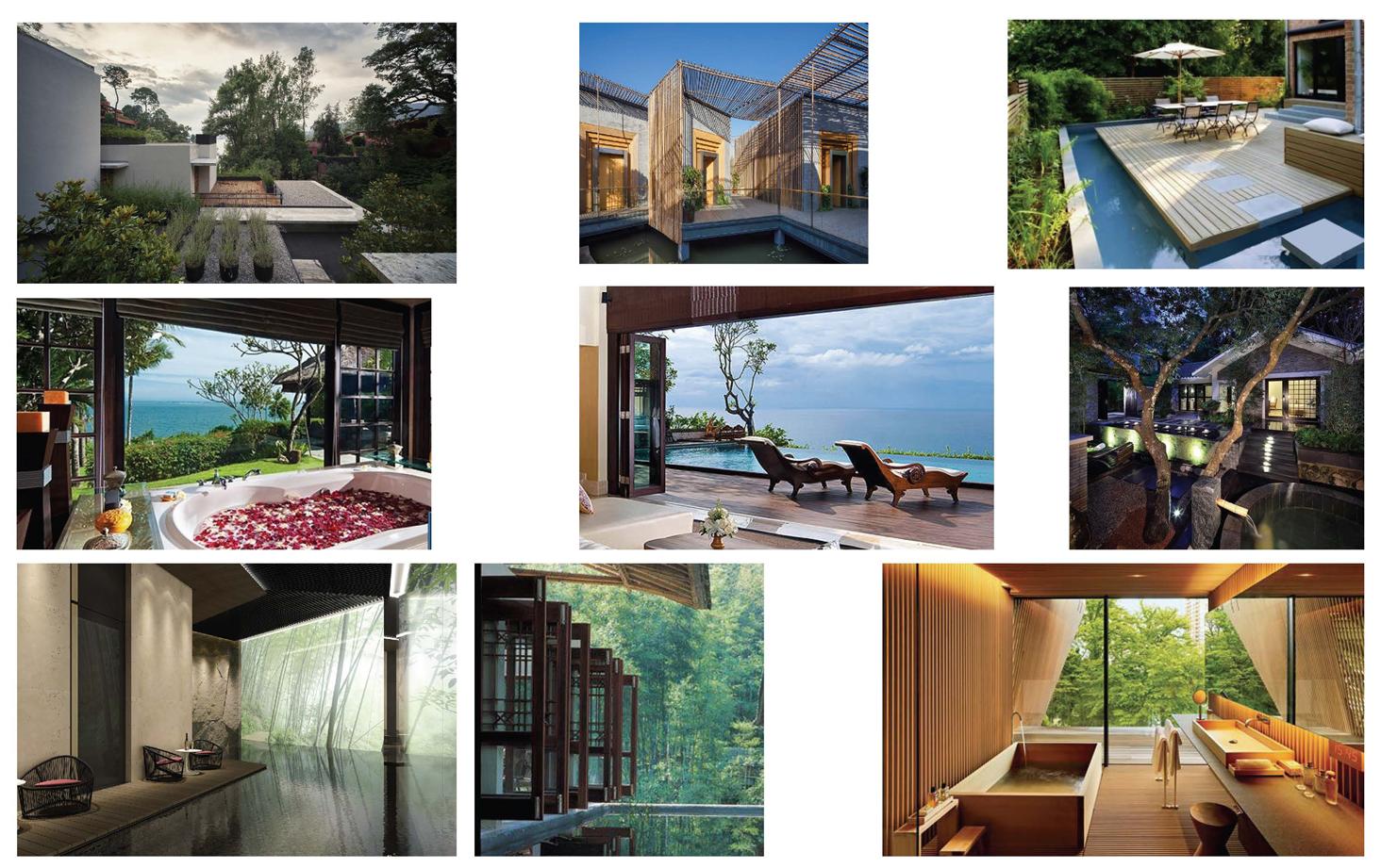 charles_tang_design_hangzhou_mangrove_tree_resort_villa_china 3
