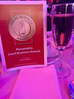 parramatta_local_business_awards_2018_fi