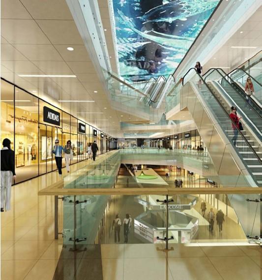 charles_tang_design_jinhai_mall_china 4