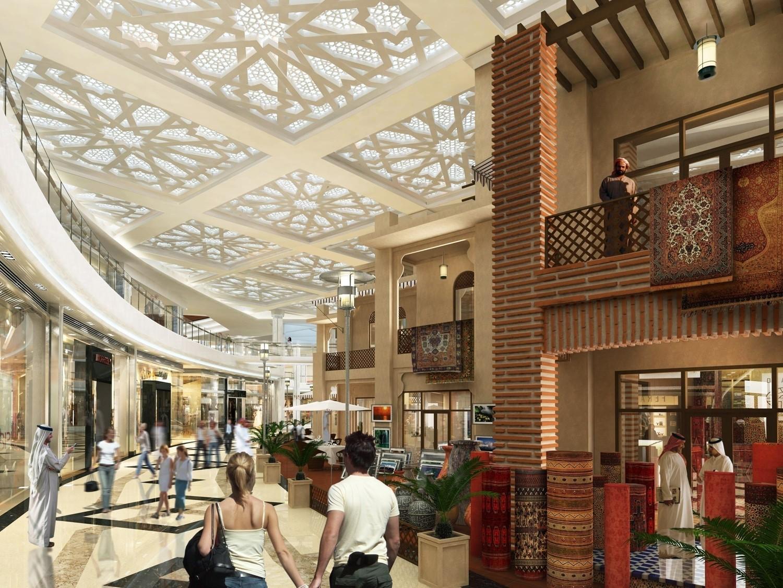 charles_tang_design_al_ain_shopping_mall_dubai_uae 1