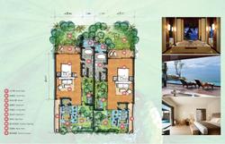 charles_tang_design_hangzhou_mangrove_tree_resort_villa_china 7