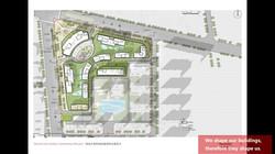 charles_tang_design-hand-sketches-architecture-portfolio 7