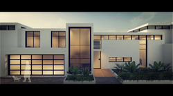 charles_tang_design_residential_Ryde_townhouses 2