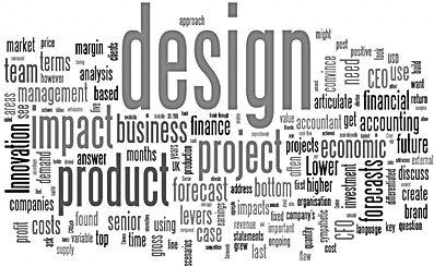 Sales Tool design and development