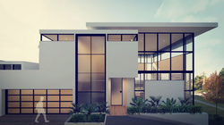 charles_tang_design_residential_Ryde_townhouses 1