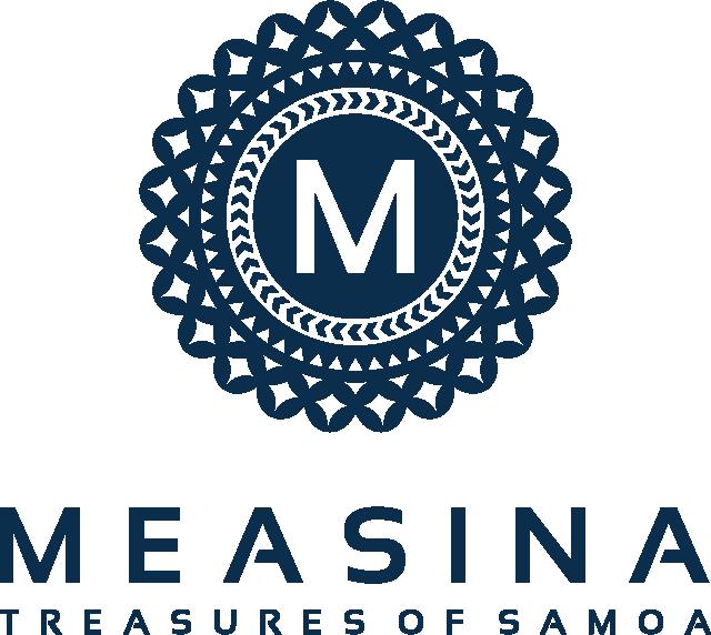 Measina Treasures of Samoa