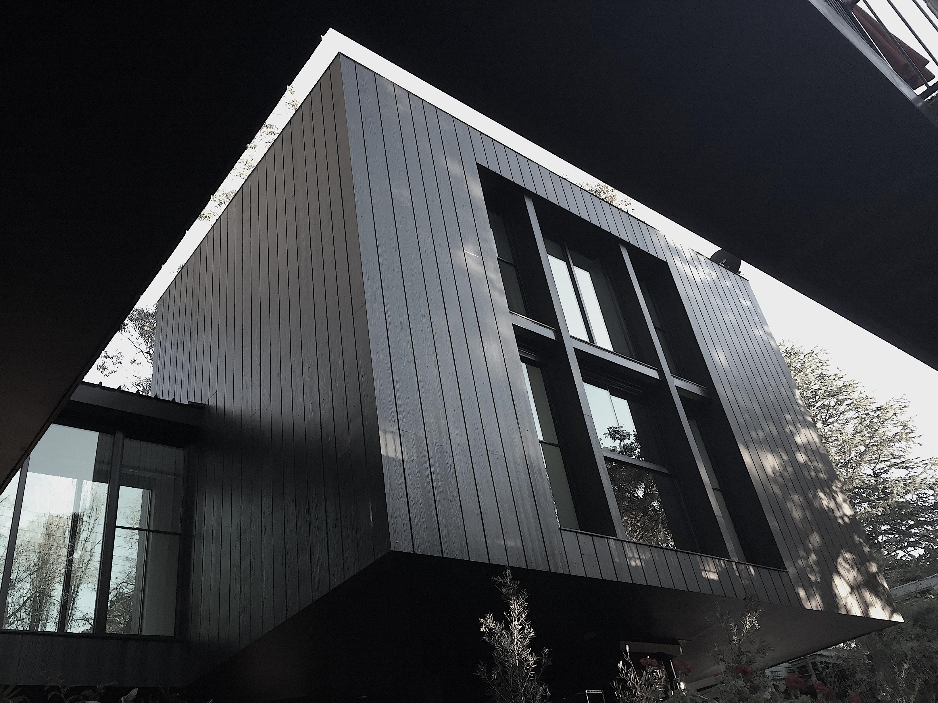 m_lukic_architect_kamimura_project 07