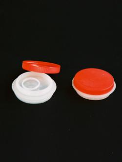 57mm Unigrip Spout-Self Venting