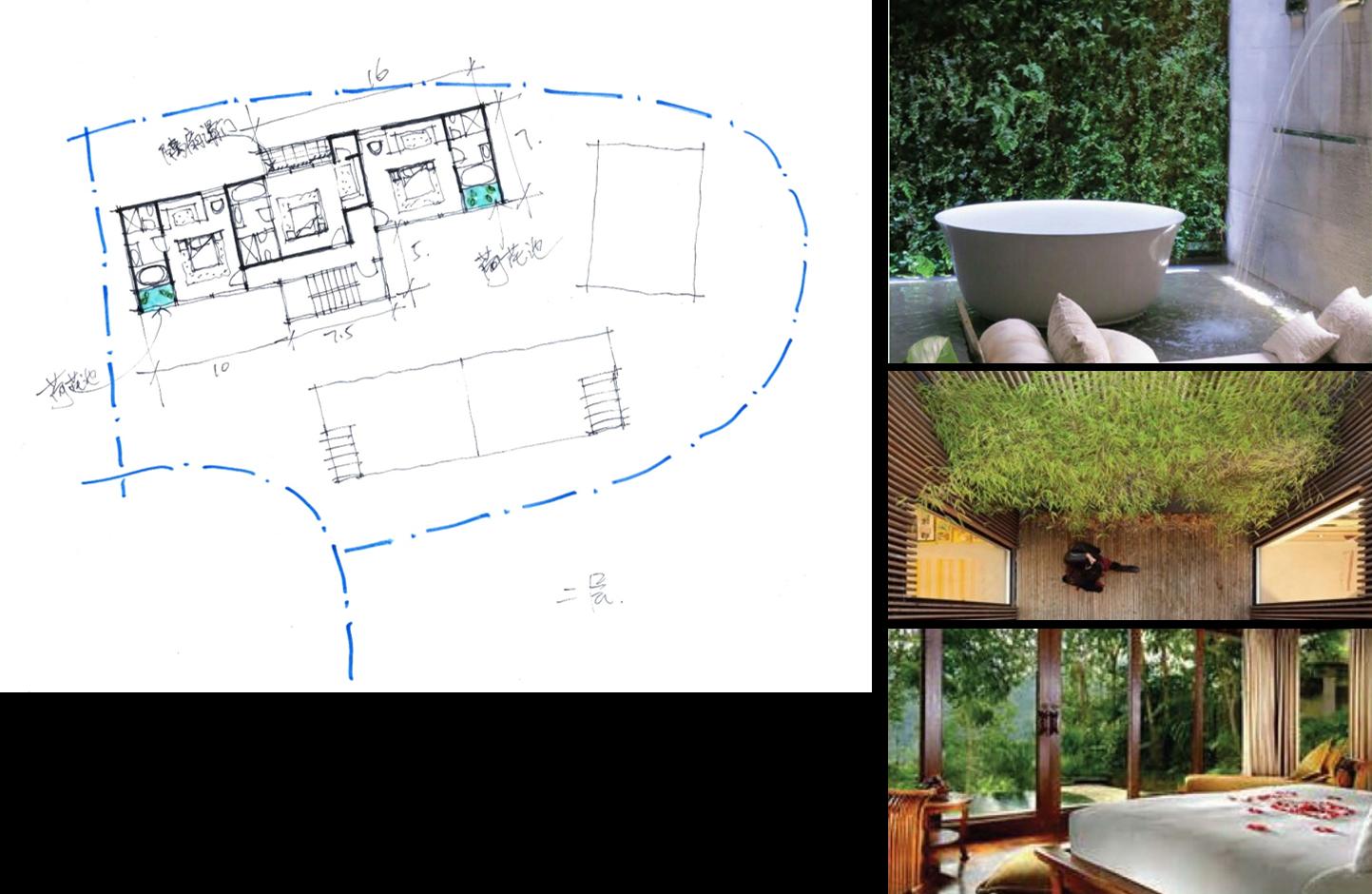 charles_tang_design_haikou_holiday_villa_china 25
