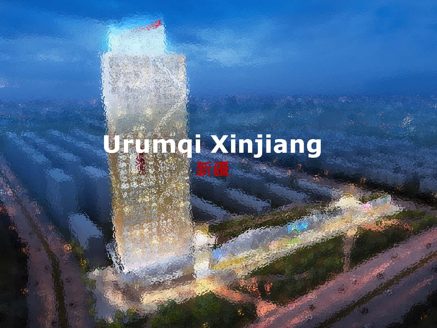 charles_tang_design_CTD_Urumqi_Mixed_used built project_Page_01